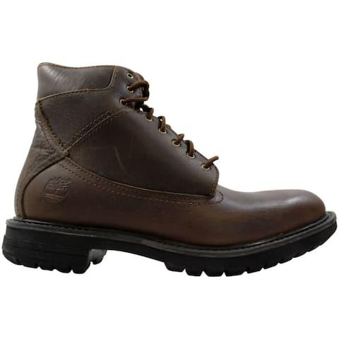 Timberland Ryker 6in Dark Brown 5102A Men's