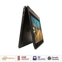Lenovo ThinkPad Yoga 11E Chromebook 20HY0000US ThinkPad Yoga 11e Chromebook 4th Gen