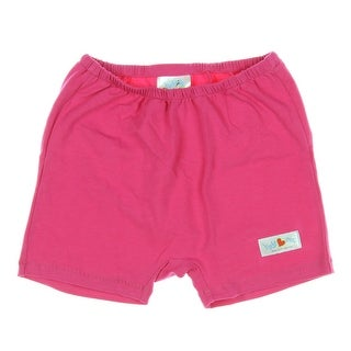 Hide-ees Better Than Bloomers Girls Under Dress Shorts WITHOUT Ruffle