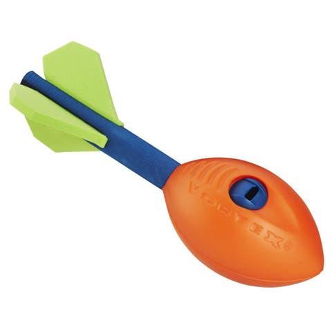 Nerf Sports Pocket Vortex Aero Howler