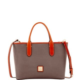 eb18590d1059 Buy Tote Bags Online at Overstock