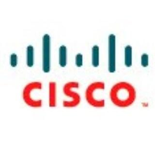 Cisco Sg200-50Fp 50 Port Gigabit Smart Ethernet Switch