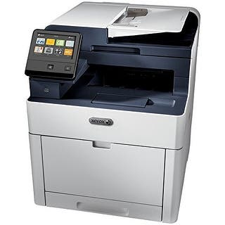 Xerox - Color Printers - 6515/Dnm|https://ak1.ostkcdn.com/images/products/is/images/direct/3f04a82bab8ad7739ff2c67b247336d05b60965b/Xerox-6515-Dnm-Color-Multifunction%28Print-Copy-Scan-Email-Fax%2C-Letter%29-Printer.jpg?impolicy=medium