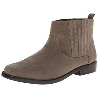 Ankle Boots Women's Shoes - Shop The Best Deals For Apr 2017