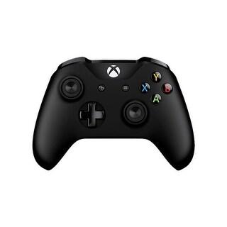 Microsoft Xbox Wireless Controller 4N6-00001 Microsoft Xbox Wireless Controller