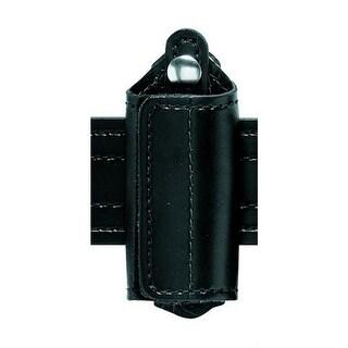 Safariland 170-2 170 Silent Key Holder