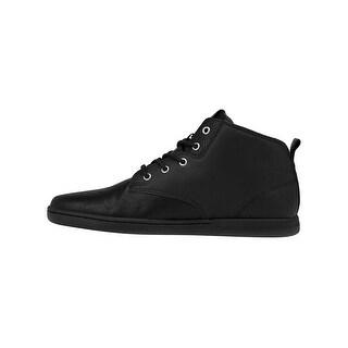 Creative Recreation Vito Sneakers in Black