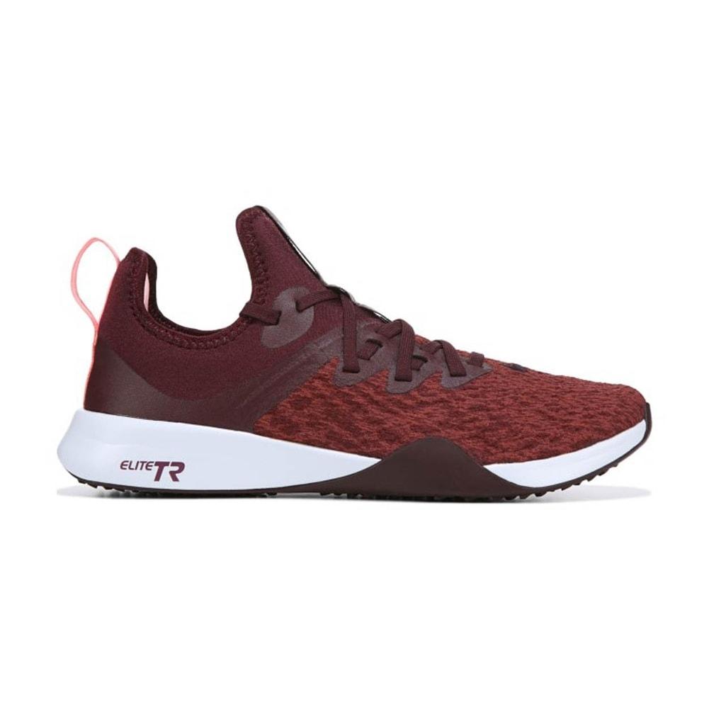 Shop Nike Women's Foundation Elite TR