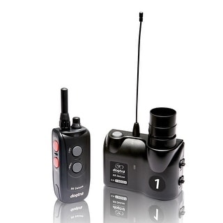 Dogtra Remote Release Deluxe - RR Deluxe
