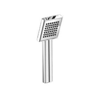 Moen 147547 Single Function Hand Shower Only