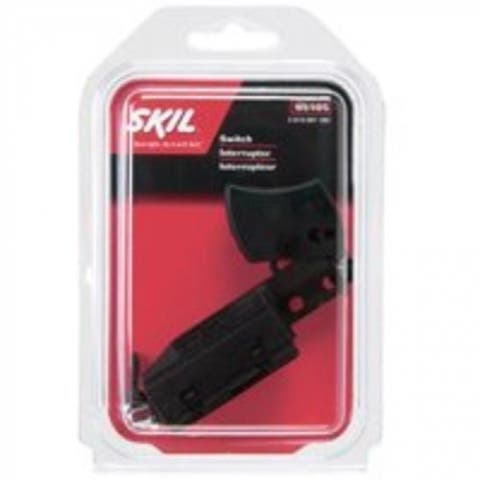 Skil 95105L Skil Wormdrive Replacement Switch Kit