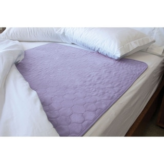Conni Mate Reusable Bed Pad 37 X 33