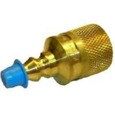 Mr Heater F276329 Propane Cylinder Fill Plug