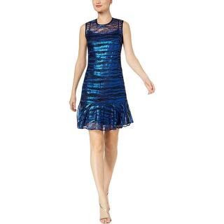 459c2c4944 Calvin Klein Dresses