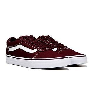 170672afe2342 Shop Vans Men s Ward Low Top
