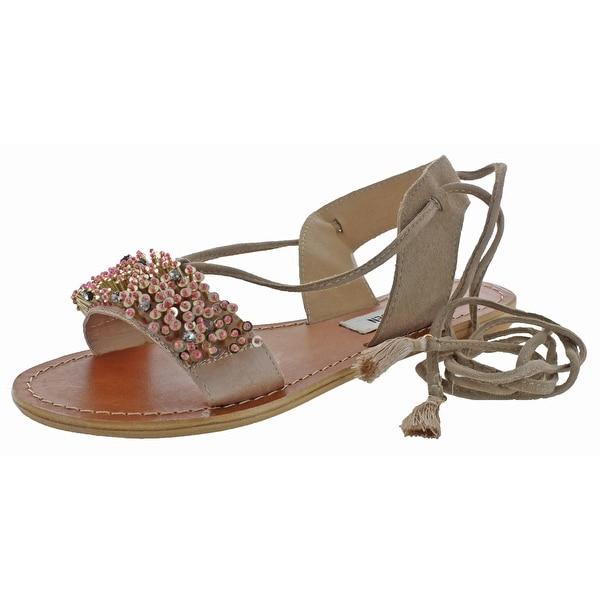 Steve Madden Hope Women's Embellished Sandals Boho