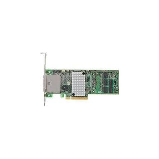 Lenovo 81Y4487 Lenovo ServeRAID M5100 Series 512MB Flash/RAID 5 Upgrade for IBM