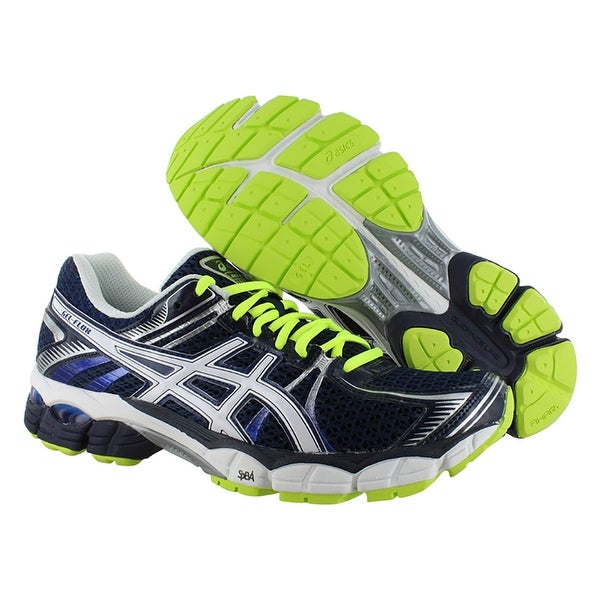 Asics Gel-Flux Men's Shoes Size - 8.5 d(m) us