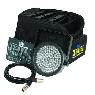 Chauvet SLIMPACK56LT SlimPack 56 LED Lighting Kit