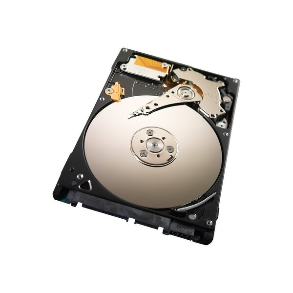 Seagate - Imsourcing - St500lm021
