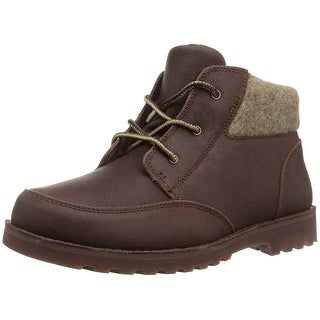 Buy Ugg Boots Online At Overstock Com Our Best Girls Shoes Deals