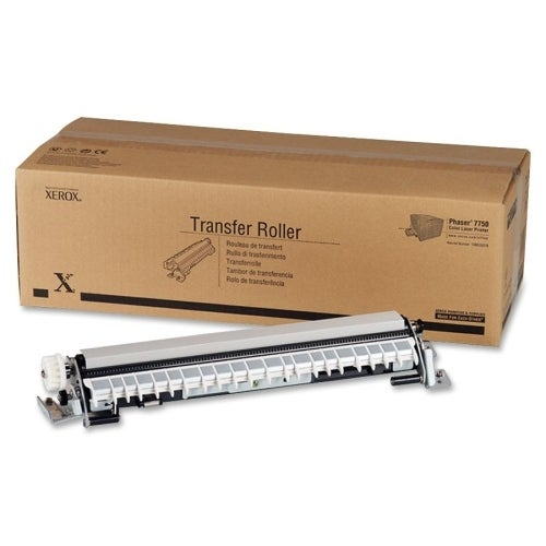 Xerox 108R00579 Xerox Transfer Roller - 100000 Pages - Laser