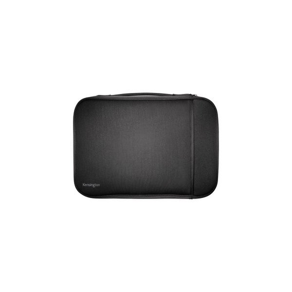 Kensington K62609WW Kensington Carrying Case (Sleeve) for 11 Inch Netbook