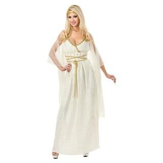 Grecian Princess