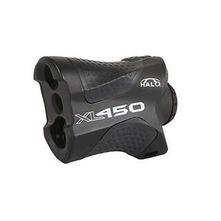 Halo Laser Range Finder XL450 - XL450