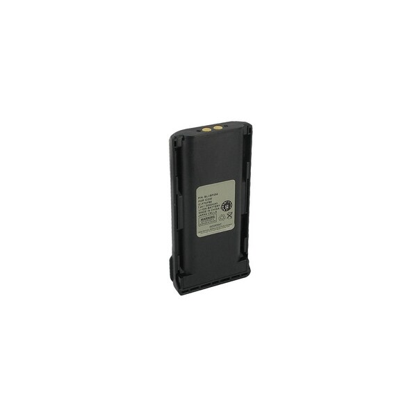 Battery for Icom BP-254 (Single Pack) Battery for Icom BP-254