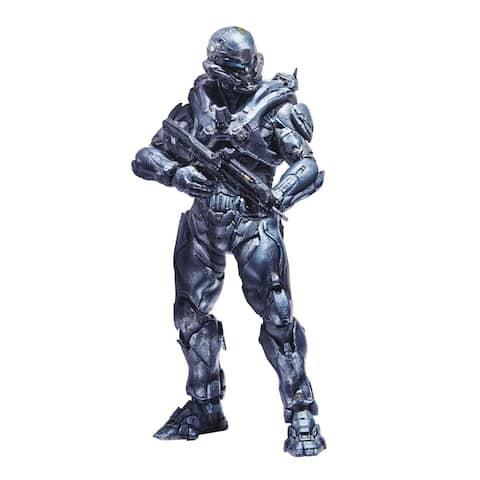 "Halo 5 Guardians Series 1 6"" Action Figure Spartan Locke - multi"
