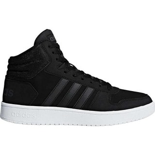 Adidas Men s Shoes  80a4e18df9a5f