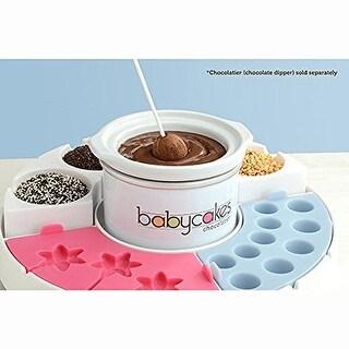 BabyCakes MultiFunction Decoration Station