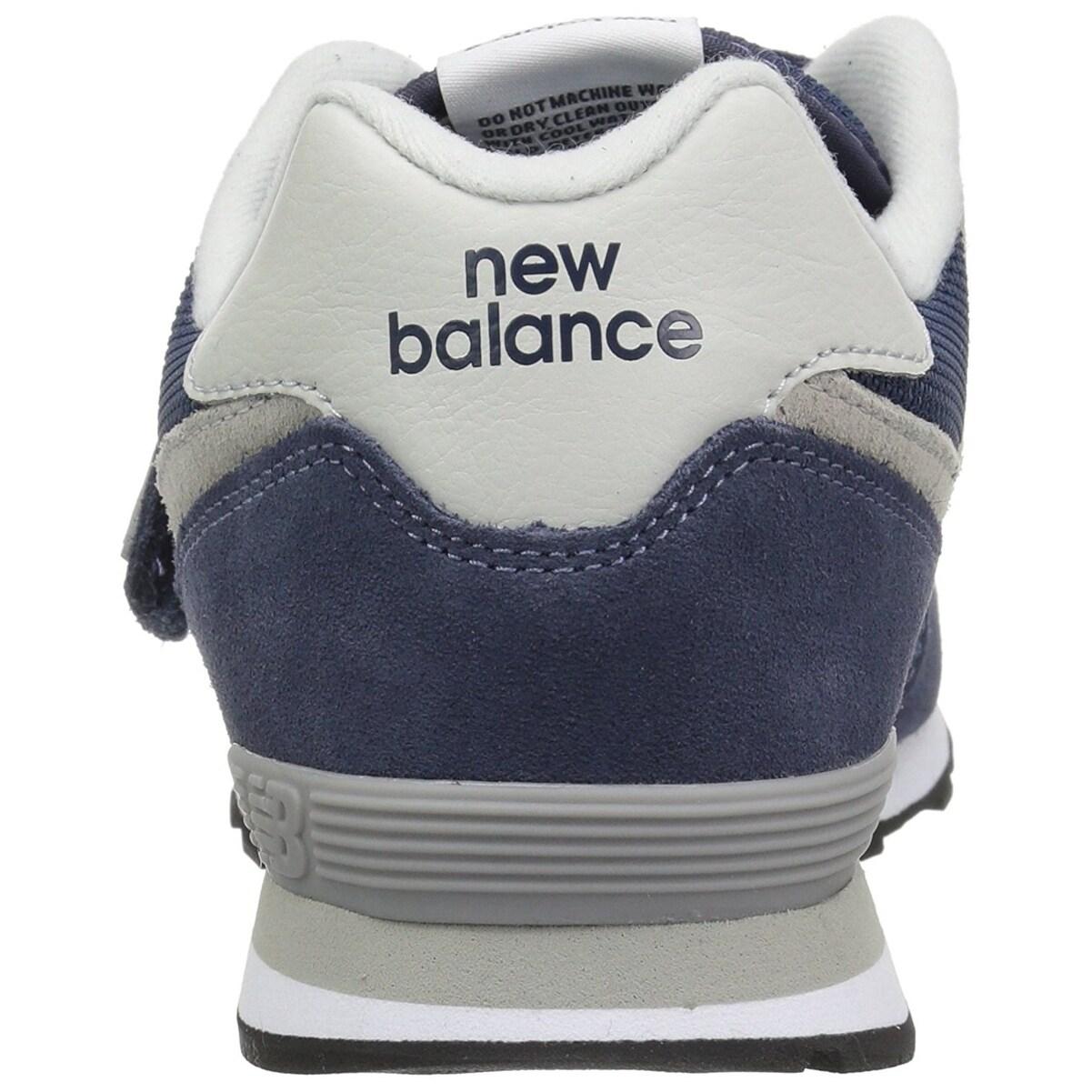 new balance 574v1 uomo