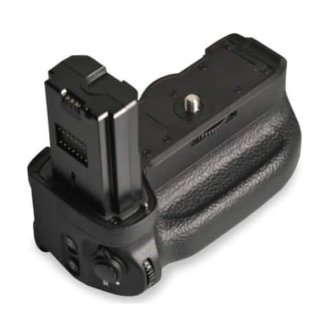 Vivitar Battery Grip for Sony A9/A7RIII/A7MIII Cameras