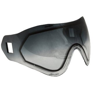 Sly Paintball Profit Series Goggles Thermal Lens
