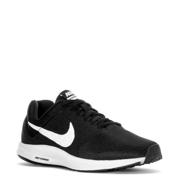 NIKE Women's DOWNSHIFTER 7 Running