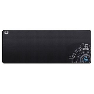 Adesso Truform P104 Gaming Mouse Pad