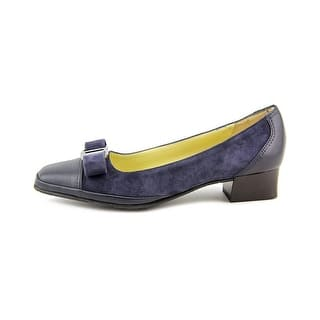 Amalfi By Rangoni Shoes Shop Our Best Clothing Amp Shoes