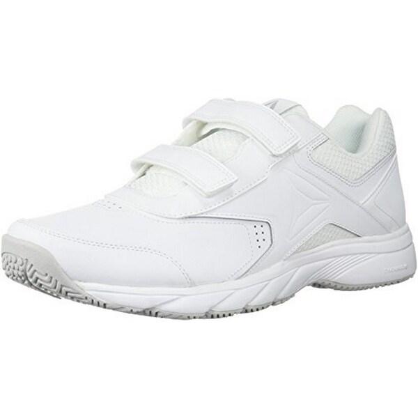 6eac6f7c1e2 Shop Reebok Mens Work N Cushion 3.0 Kc Walking Shoe