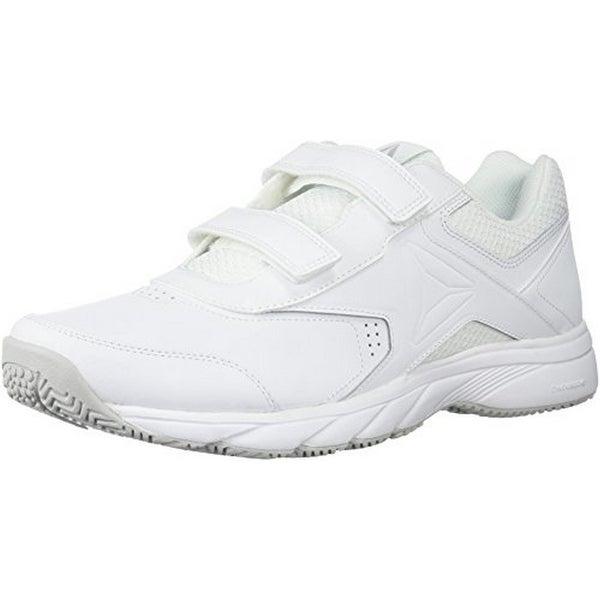 130b6d274df9 Shop Reebok Mens Work N Cushion 3.0 Kc Walking Shoe