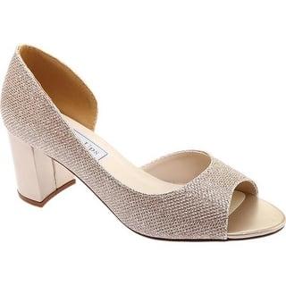 88622ebe1e5 Touch Ups Women s Shoes