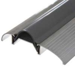 Frost King ST26A Aluminum Threshold, 3'' x 36''