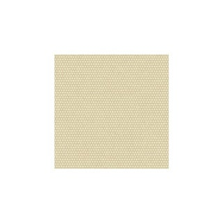 York Wallcoverings RB4284 Pixel Perfect Wallpaper - N/A