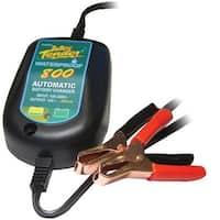 Battery Tender 022-0150-Dl-Wh Waterproof Battery Tender(R) 800