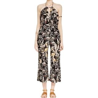 Free People Womens Jumpsuit Halter Printed|https://ak1.ostkcdn.com/images/products/is/images/direct/3f60820d53dbdc98f6aeadd0b0afaea00a561d8d/Free-People-Womens-Jumpsuit-Halter-Printed.jpg?impolicy=medium