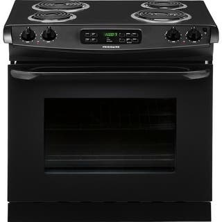 Ranges Amp Ovens For Less Overstock Com