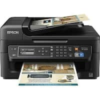 Epson Open Printers And Ink C11ce36201 All-In-One Inkjet Printer