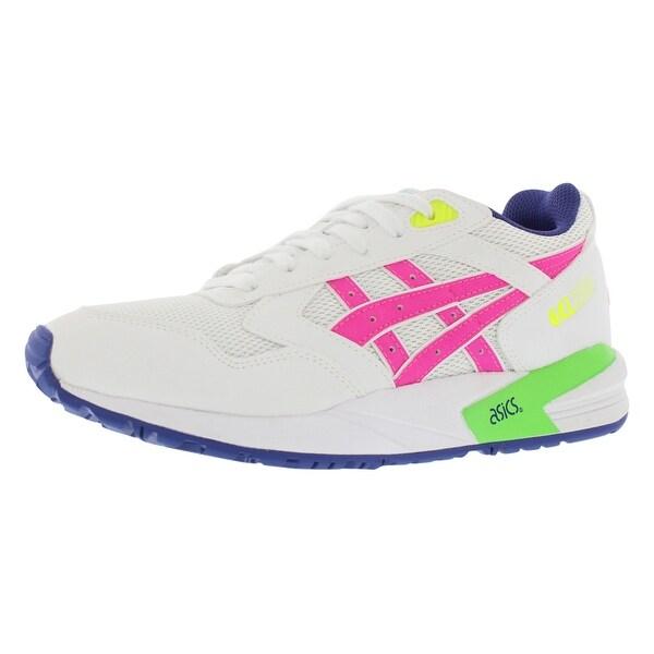 Asics Gel-Saga Women's Shoes - 5.5 b(m) us
