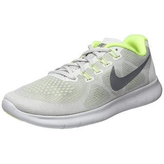 brand new f556a f2e77 White, Running Women s Shoes   Find Great Shoes Deals Shopping at ...